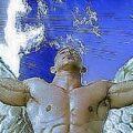 Angeli e Storie