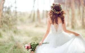 Il matrimonio e il divorzio secondo gli Angeli