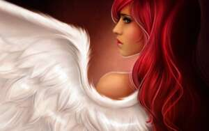 IL CIELO E GLI ANGELI TI AIUTANO