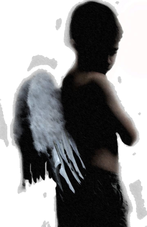 Segnali Angelici