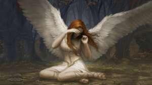 Percepire i messaggi del Cielo : quali veri e quali falsi?