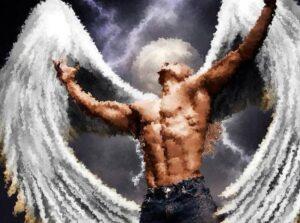 Gli Angeli Custodi FRASI e AFORISMI