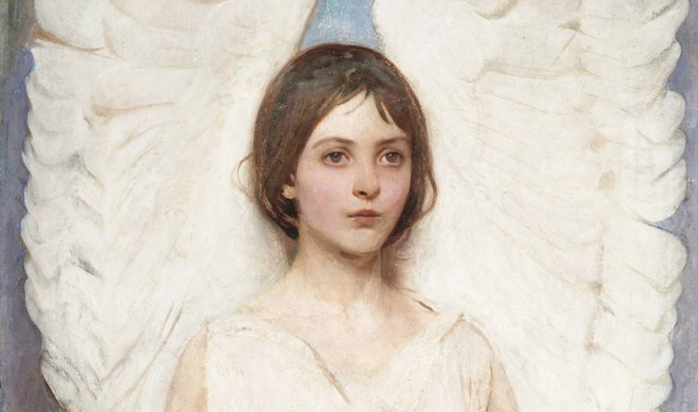 QUANTI ANGELI