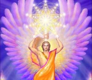 GLI ANGELI SONO SEMPRE CON NOI