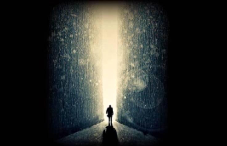 LETTERE DOPO LA MORTE: I rimorsi dell'anima