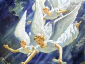 MeditazioneAngelica(primaparte)&#;AngeliCustodiVideo