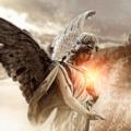 ANGELI TESTIMONIANZE - LA RICERCA DELL'ANGELO CUSTODE