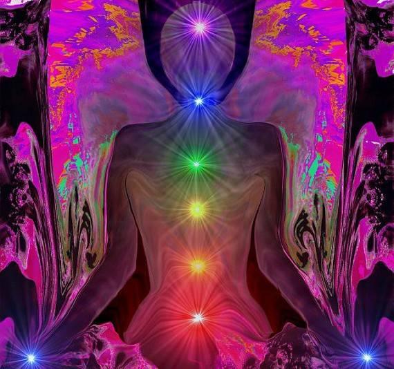 Meditazione Angelica