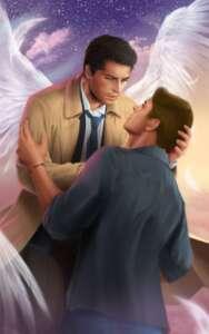 Cosa vogliono da noi gli Angeli ?