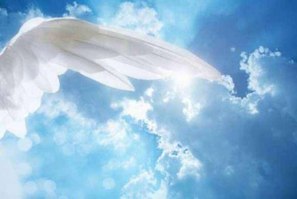 Angeli Custodi, COME CONTATTARE L'ANGELO CUSTODE
