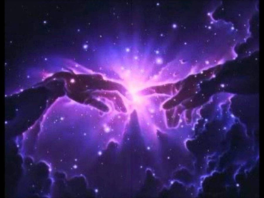 Karma e Spiriti Guida