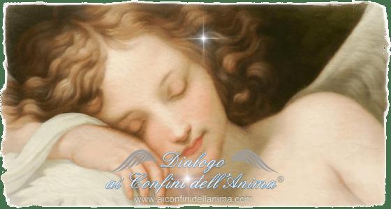 Contatto Angeli Custodi, Sommario Categorie e Articoli