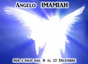 Angelo Imamiah