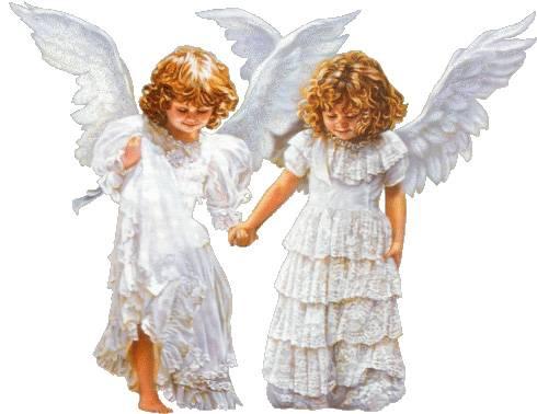 ANGELI FRASI - AFORISMI E CITAZIONI