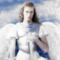 Consiglio dell'Arcangelo Michele