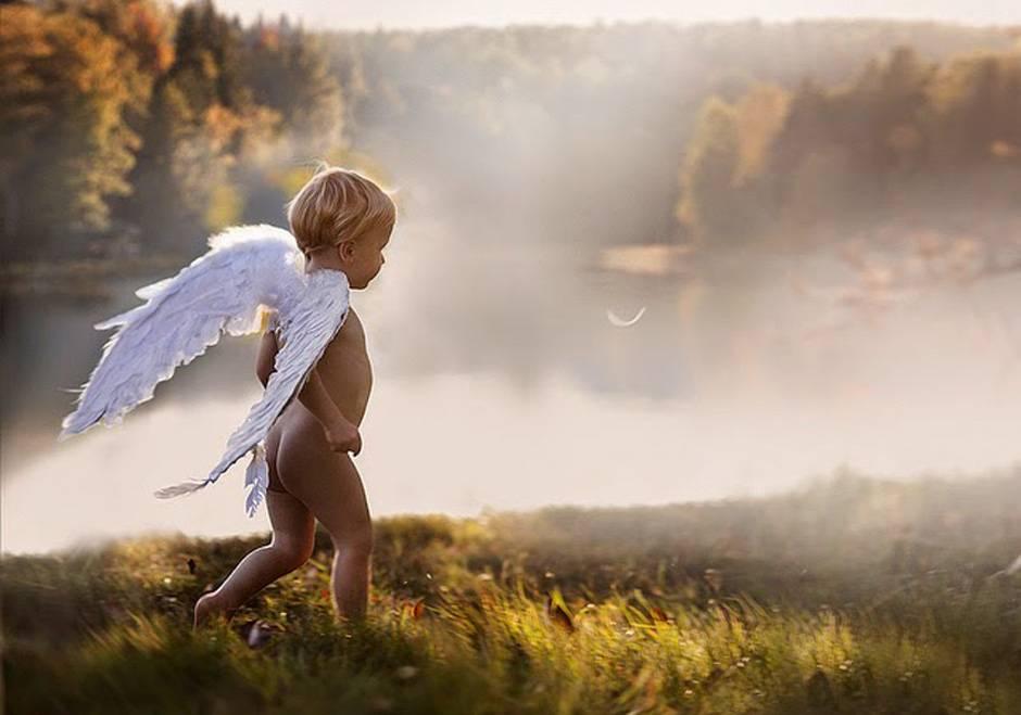 ONORA IL PADRE E LA MADRE : istruzione dagli Spiriti