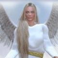 ANGELI, ESSERI DI LUCE TRA NOI