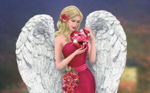 ANGELI DELLE RELAZIONI