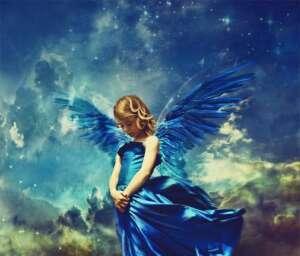 Connetterti con gli Angeli
