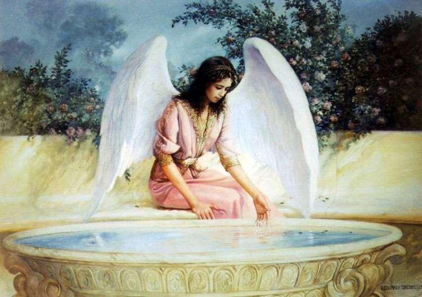 Rituale di purificazione