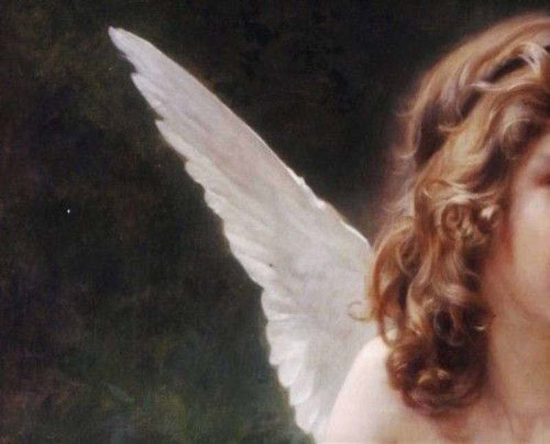 Consigli Angelici