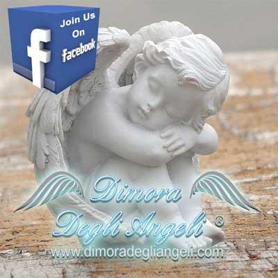 fb Dimora degli Angeli