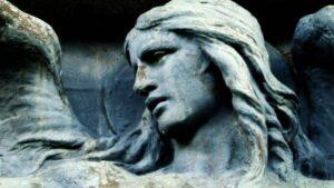 Angelo Custode, ANGELI e Arcangeli, video angelici